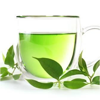 Zöld tea - 20 tipp az egészségért- életmódtippek férfiaknak